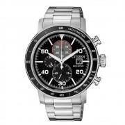 Relógio Citizen Masculino Ref: TZ31187T