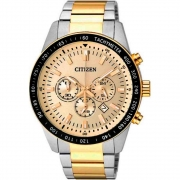 Relógio CITIZEN Masculino TZ30802E