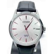 Relógio Citizen Social Masculino TZ20948N
