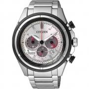Relógio Citizen Super Titanium TZ30884Q