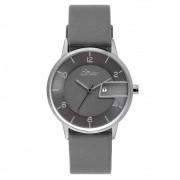 Relógio Condor Feminino COGL10BRK2C
