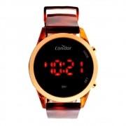 Relógio Condor Feminino COJHS31BAI/8S