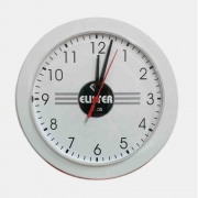 Relógio de parede redondo Elister Joias