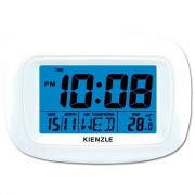 Relógio Despertador Digital Digi Maxx