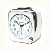 Relógio Despertador Quartz Bell Control Q - 239/1783.01