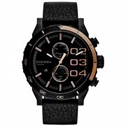 Relógio Diesel Masculino DZ4327/0PN