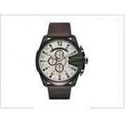 Relógio Diesel Masculino - DZ4422/0AN