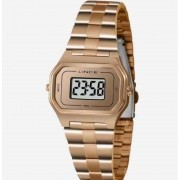 Relógio Digital Lince Sdr4609L Bxrx