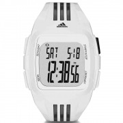 Relógio Esportivo Adidas Masculino Adp6091/8bn