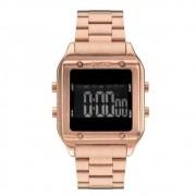 Relógio Euro Digital EUG2510AD/K4J Rose