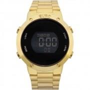 Relógio Euro Feminino EUBJ3279AA/4D