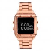 Relógio Euro Feminino Eug2510Ad/4J