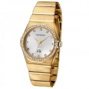 Relógio Feminino Analógico Ana Hickmann AH28188H
