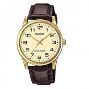 Relógio Feminino Casio Collection Ltp-v001gl-9budf