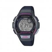 Relógio Feminino Casio Digital LWS-2000H-1AVDF