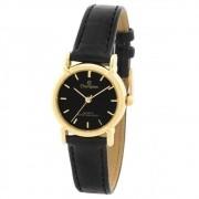 Relógio Feminino Champion CH25383P