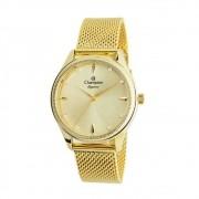 Relógio Feminino Champion CN24379G