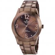 Relógio Feminino Champion Marrom CH24268R