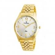 Relógio Feminino Champion Slim CA21777H