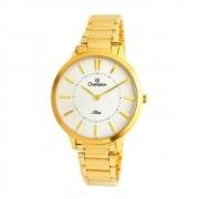 Relógio Feminino Champion Slim CS28414H