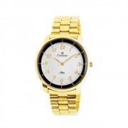 Relógio Feminino Champion Slim CS28450H