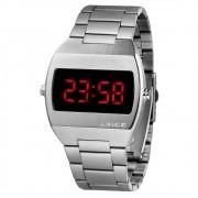 Relógio Feminino Lince Digital MDM4620L VXSX
