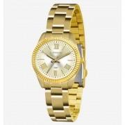 Relógio Feminino Lince Lrg4492L-C3Kx