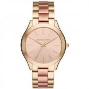 Relógio Feminino Michael Kors Slim - Mk3493