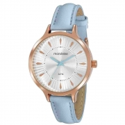 Relógio Feminino Mondaine 53602LPMVRH5