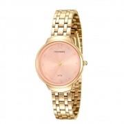 Relógio Feminino Mondaine 53718LPMGDE1