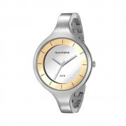 Relógio Feminino Mondaine 76744L0MVNM2