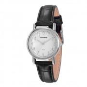 Relógio Feminino Mondaine 83282L0MVNH2