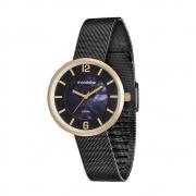 Relógio Feminino Mondaine 94876LPMVHE3