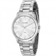 Relógio Feminino Mondaine 99240L0MVNE2
