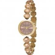 Relógio Feminino Mondaine 99259LPMVDM2
