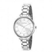 Relógio Feminino Mondaine 99458L0MVNE2