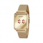 Relógio Feminino Mondaine Digital - 32171LPMVDE1