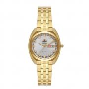 Relógio Feminino Orient 559GG011 S1KX