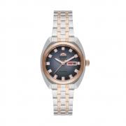 Relógio Feminino Orient 559MM011 I1SR