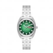 Relógio Feminino Orient 559SS011 F1SX