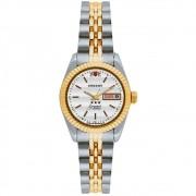 Relógio Feminino Orient Automático - 559EB3X B1SK