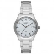 Relógio Feminino Orient FBSS1146 S2SX