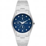 Relógio Feminino Orient FBSSM033 D1SX