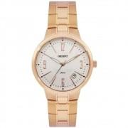 Relógio Feminino Orient Frss1014 S2rx
