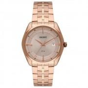 Relógio Feminino Orient FRSS1048-R1RX