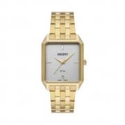 Relógio Feminino Orient LGSS0058 S1KX