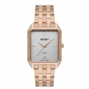 Relógio Feminino Orient LRSS0007 S1RX