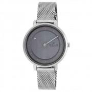 Relógio Feminino Oslo - OFBSSS9T0015 G1SX