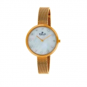 Relógio Feminino Oslo Ofgsss9t0002-b1kx