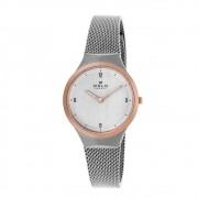 Relógio Feminino Oslo Slim - OFTSSS9T0023-S2SX